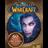 World of Warcraft 60days TimeCard (EU/RU) +ClASSIC