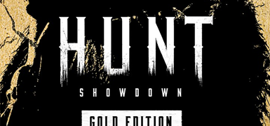 ✅ Hunt: Showdown — Gold Edition Xbox One|X|S ключ
