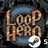 Loop Hero - STEAM (Region free)