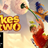 It Takes Two - STEAM (Region free)