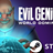 Evil Genius 2: World Domination - STEAM (GLOBAL)