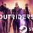 OUTRIDERS - STEAM (Region free)