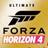 Forza Horizon 4 Ultimate Steam Друзья Online Все DLC