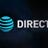 DirecTV NFL Sunday Ticket MAX  PAYPAL  Гарантия