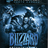 Blizzard Gift Card 20 EUR Battle.net