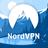NordVPN | PREMIUM (до 2022-2028) ГАРАНТИЯ