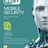 ESET Mobile Security For Android 1 Device 1Year Global