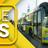 The Bus - STEAM (Region free)