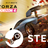 [TOP] FORZA HORIZON 4 Ultimate [STEAM] (GLOBAL)