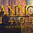 Anno 1404 Gold [Region Free Steam Gift]