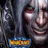 WarCraft III: The Frozen Throne GLOBAL Battle.net Key