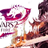 GUILD WARS 2: PATH OF FIRE DELUXE EDITION +ПОДАРОК