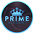 CS:GO Prime Status НОВЫЙ АККАУНТ+ПЕРВАЯ ПОЧТА  PAYPAL