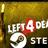 Left 4 Dead 2 - STEAM ОНЛАЙН (Region Free)