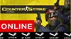 Купить аккаунт Counter-Strike 1.6 - STEAM ОНЛАЙН (Region Free) CS 1.6 на Origin-Sell.com