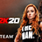 WWE 2K20 + DLC - STEAM (Region free)