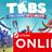 Totally Accurate Battle Simulator ОНЛАЙН (GLOBAL) TABS