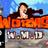 Worms W.M.D - STEAM (Region free)
