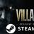 [TOP] Resident Evil Village + DLC - STEAM (GLOBAL)
