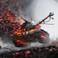 WOT 💎 [10-15 танков 10 lvl] Гарантия + Неактив + 🎁