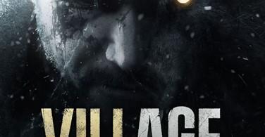 Купить offline Resident Evil Village Deluxe (оффлайн) Автоактивация на SteamNinja.ru