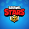 BRAWL STARS 💎 [5-10к кубков] Гарантия + Неактив + 🎁