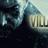 RESIDENT EVIL VILLAGE DELUXE  ОФФЛАЙН Steam