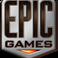 🎮 Alien: Isolation ✚ 7 игр | Epic Games