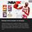 NBA 2k21 Game Pass Ultimate Perks