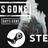 Days Gone + DLC - STEAM (GLOBAL)