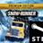 SnowRunner - Premium Edition - STEAM (GLOBAL)