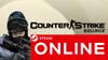 Купить аккаунт Counter-Strike: Source - STEAM ОНЛАЙН (GLOBAL) CS на Origin-Sell.com