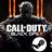 Call of Duty Black Ops 3 III  + DLC - STEAM(GLOBAL)