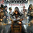Assassins Creed Syndicate (Uplay) +2 миссии