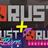 TOP RUST + DLC Bundle - STEAM ОНЛАЙН (GLOBAL)