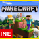 ⭐️TOP⭐️ Minecraft for Windows 10 - ОНЛАЙН (Region Free)