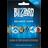 Battle.net 20 USD Подарочная Карта Blizzard