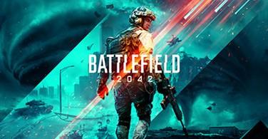 Купить лицензионный ключ Battlefield™ 2042 (Steam Gift Россия) 🔥 на SteamNinja.ru