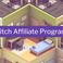 Компаньонка Twitch