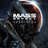 Mass Effect: Andromeda (ORIGIN КЛЮЧ)+ПОДАРОК