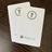 Windows 10 Pro RETAIL КАРТОЧКА