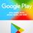 Google Play Gift Card 25$ (USA) | Фото