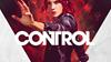 Купить аккаунт Control | EPIC GAMES АККАУНТ | СМЕНА ДАННЫХ 🛡️ на Origin-Sell.com