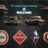 World of Tanks #29 «Fresh Look» | NEW Twitch