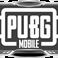 BTG для PUBG MOBILE [ 30 дней ]