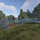 BTG | Cold War | 1 день