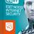 ESET NOD 32 Internet Security: 3 устройства, 5 лет