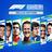 F1 2021: Deluxe Edition (GLOBAL) [Автоактивация]
