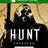 Hunt: Showdown - Gold Edition XBOX ONE / X|S Ключ