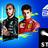 TOP F1 2021 - STEAM (GLOBAL)